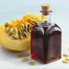 Ambrosial Pumpkin Seed Essential Oil (Cucurbita pepo L) 100% Natural Organic