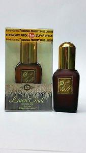 Madni 25ml Linen Oudi Exotic Extrait de Parfum | Attar | Ittar | Perfume
