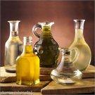 Ambrosial Nirvana 25ml Exotic Extrait de Parfum | Attar | Ittar | Perfume