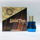 Madni 10ml Ambition Gold Exotic Extrait de Parfum | Attar | Ittar | Perfume
