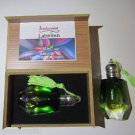 Ambrosial Gift Set 10ml-1 Attar Labyrinth 100% Natural Pure Perfume Oil