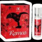 Arochem Romeo UniSex Oriental Attar Concentrated Arabian Perfume Oil 6ml