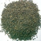 Ambrosial Babchi Essential Oil  100% Natural (Psoralea corylifolia Linn)