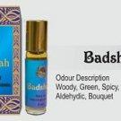 Ambrosial 8ml Badshah Attar 100% Natural Pure Perfume Oil