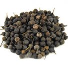Ambrosial Cubeb Essential Oil 100% Pure Organic Natural