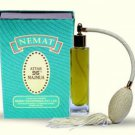 Attar Majmua 96 50ml Spray Perfume Oil Alcohol Free Natural Nemat by Ambrosial
