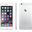 iPhone 6 Plus 64gb Unlocked - SILVER
