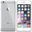 iPhone 6S 16gb Unlocked - SILVER