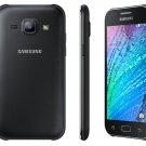 Samsung Galaxy J1 - BLACK