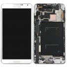 Samsung Galaxy Note 3 (WH) LCD & Digitizer - WHITE