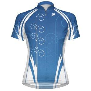 Primal Wear Mantra Ladies' Large Cycling Jersey