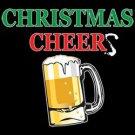 Christmas Cheer Tee Shirt