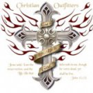 Christian Outfitters Tee Shirt