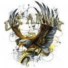 US Army Eagle Tee Shirt