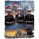 Marines Tee Shirt