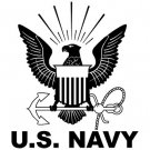 U.S. Navy Tee Shirt