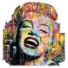 Marilyn Monroe Tee Shirt