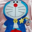 "Doreamon Magician Plush Doll Stuffed UFO Japan Catcher Prize 13""H"