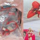 Konami Rumble Roses EVIL ROSES Figure Vol 1 XBox Character NEW