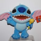 "Disney Lilo & Stitch Soft Stuffed Plush Doll 7""H"