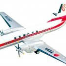 F Toys Legend Series Collection 1/300 TDA Japan Famous Wings Aircraft Aeroplane #06