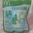2013 McDonald's Happy Meal Toy Doraemon Air Cannon