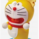 "2014 7-11 Doraemon & Friends Future Popup Store Figure 3""H - Doraemon (07)"