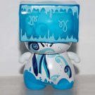 "CiBoys x Mentos Fantasy World Figure 2.25""H - Blue Ice Mint"