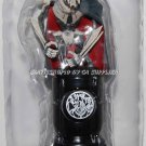 "F Toys Star Wars Figure Character Stamper #04 General Grievous 4.5""H"