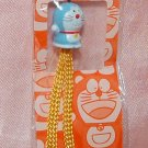Doraemon Strap Charm Mascot Made in Japan