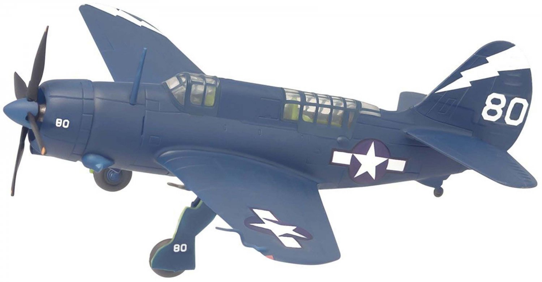 F Toys 1/144 Wing Kit Collection WKC Versus VS 5 #2B