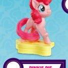 2016 McDonald's Hasbro Happy Meal Toy My Little Pony - Pinkie Pie