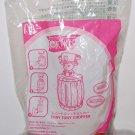 2007 McDonald's Happy Meal Toy One Piece Tony Tony Chopper