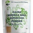 Moringa Seed Superfood Powder 70g