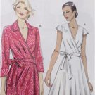 Vogue Sewing Pattern 8784 Misses Ladies Dress Size 6-14 New