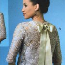 Butterick Sewing Pattern 5992 Ladies Misses Jacket Size XS-M 4-14 New