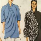 Vogue Sewing Pattern 9096 Misses Jacket Size XS-M New