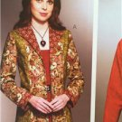 Kwik Sew Sewing Pattern 3796 Misses Ladies Jackets Size XS-XL New