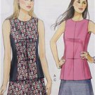 Vogue Sewing Pattern 9020 Misses Ladies Top Skirt Size 14-22 New