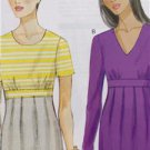 Vogue Sewing Pattern 9023 Misses Ladies Dress Size 16-24  New