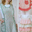 Kwik Sew Sewing Patterns 3518 Misses Ladies Aprons New