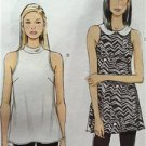 Vogue Sewing Pattern Very Easy Vogue 9109 Misses Top Size 14-22 New