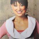 Kwik Sew Sewing Pattern 3717 Ladies Misses Vest Size XS-XL New
