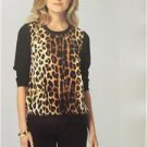 Kwik Sew Sewing Pattern K4143 Misses Ladies Tops Pants Size XS-XL New