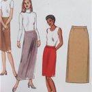 Kwik Sew Sewing Pattern 2957 Misses Ladies Skirts  Size XS-XL New