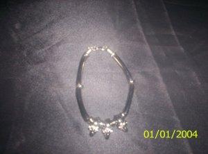 3 head bracelet