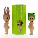Sonny Angel Doll Animal Series 1 mini figure deco doll