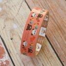 Chocopa cute cartoon medium deco paper tape