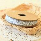 Oyster Divine Twine 20yd string spool