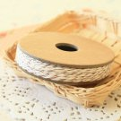 Rose Gold Vintage Divine Twine 20yd string spool